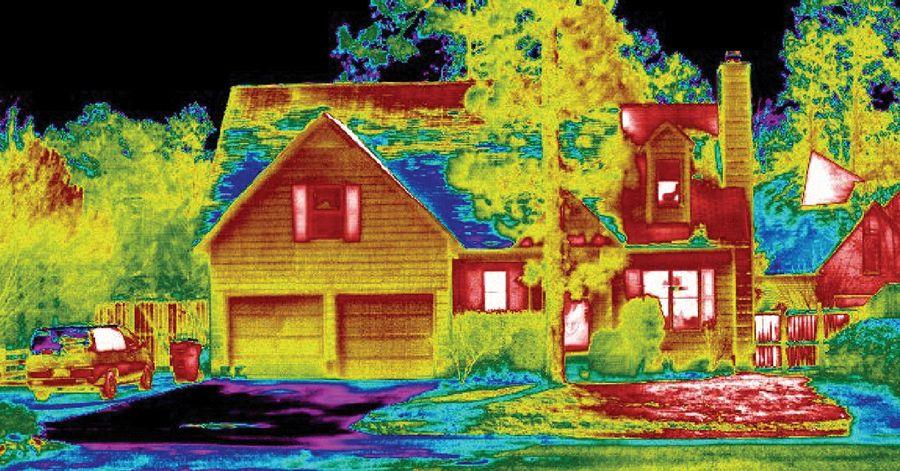 Sydney Building Inspections For Units Fr 230 Gst Pre Purchase Building Pest Inspections For Homes In Sydney Be Thermal Imaging Meridian Mississippi Meridian