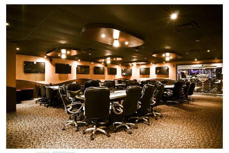 16 Vip Poker Rooms Ideas Poker Room Poker Casino Room