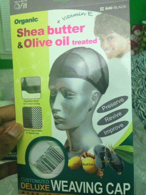 Diy Make Your Own U Part Wig Hair Porn Pinterest Wig