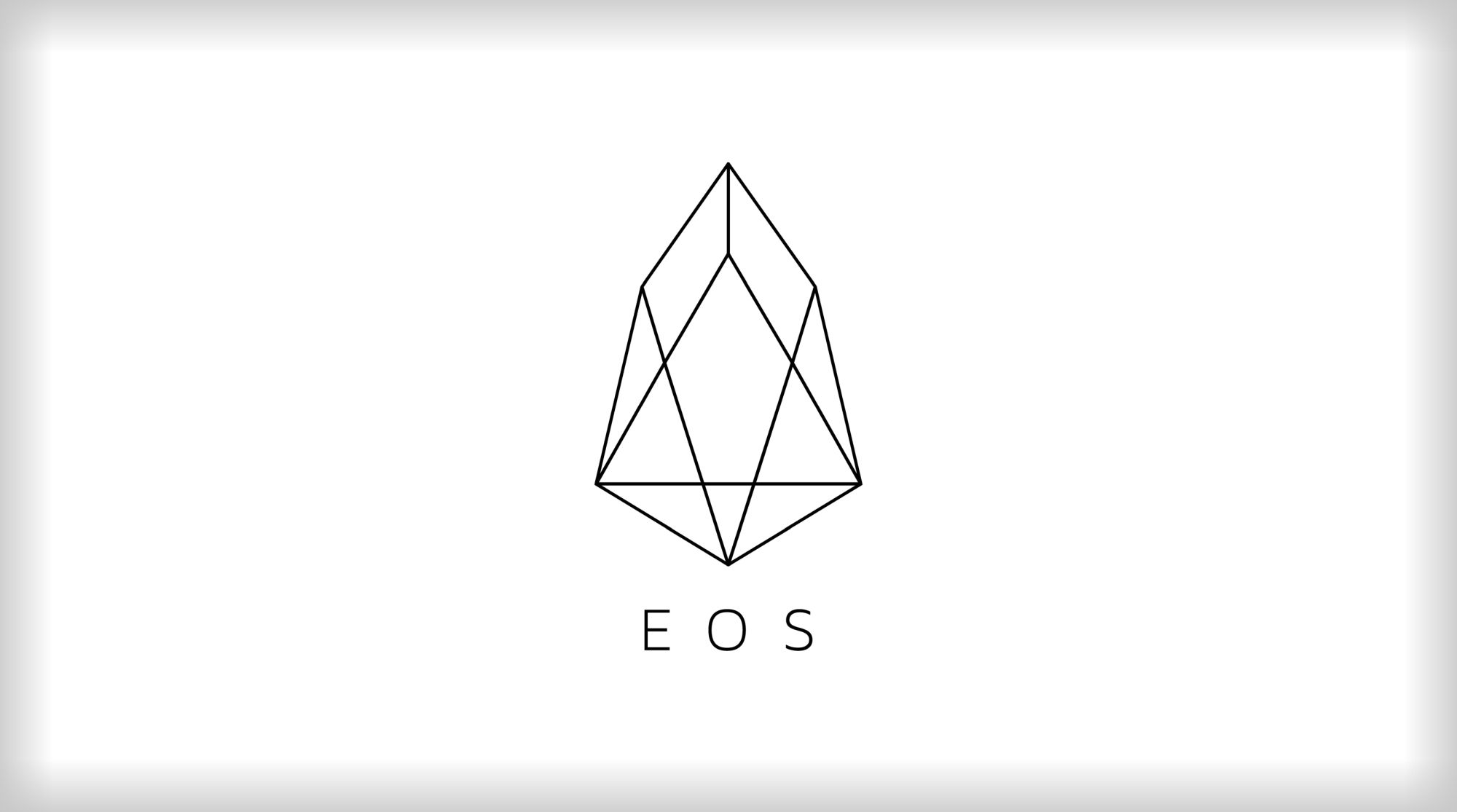 What Is EOSIO (EOS)? A Crypto Coin Study (via our sister