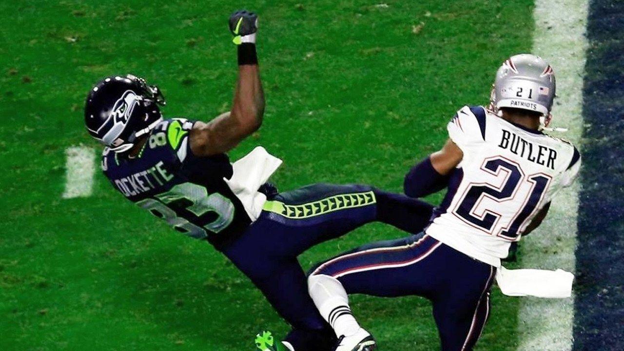 Pete Carroll Memes Super Bowl 49