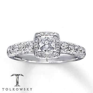 engagement rings wedding rings diamonds charms jewelry from kay jewelers your trusted jewelry store - Wedding Rings At Kay Jewelers