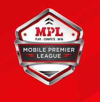 MPL Pro (Game App) APK Download Latest Version for Android