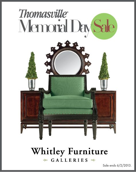 Whitley Furniture Galleries, Raleigh, North Carolina, Zebulon NC, 27597,  Wake Forest