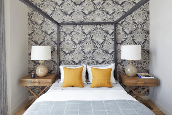 Circa Lighting Simply Brilliant Best Bedroom Paint Colors Blue Rooms Beautiful Bedrooms
