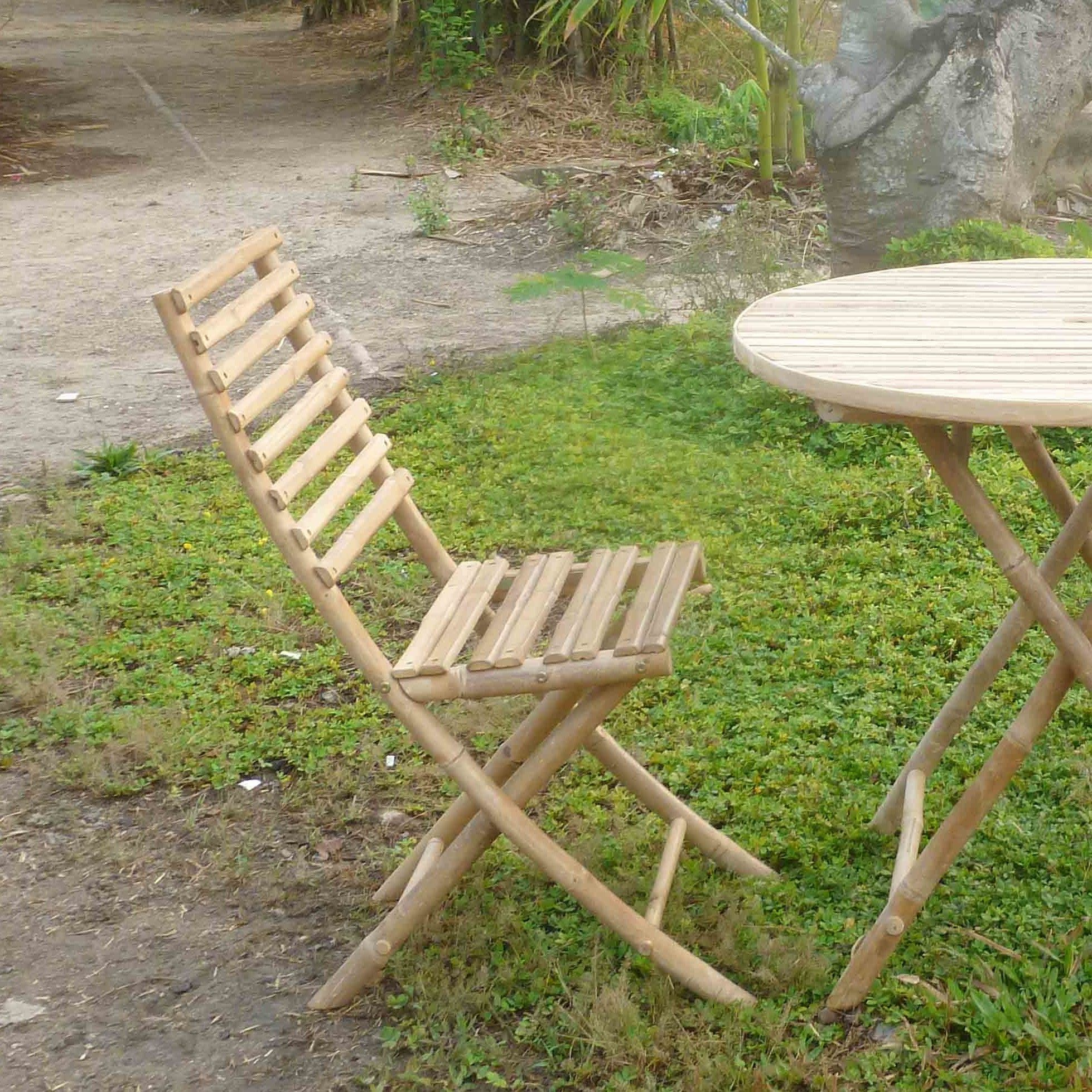 Folding Chair Jokes Haworth Very Task Patio Dining Carl Pinterest