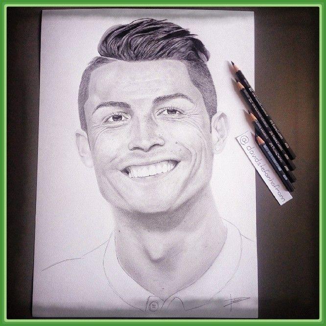 Cristiano Ronaldo Imagenes De Busqueda Dibujos De Cristiano Ronaldo Cristiano Ronaldo Ronaldo