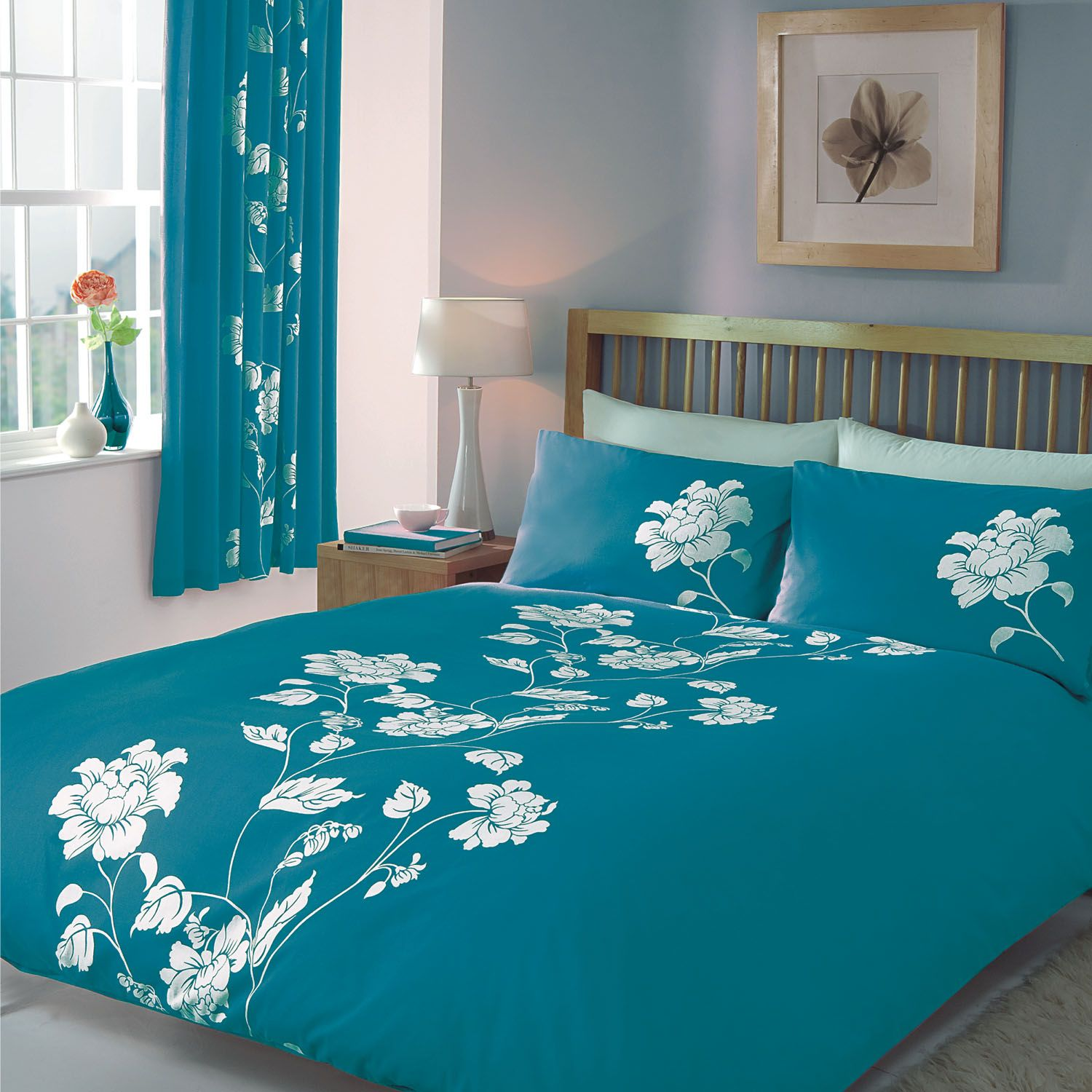 white of bedding beautiful mikay set teal lovely luna sets and bed purple intelligent forter piece reversible design gray free