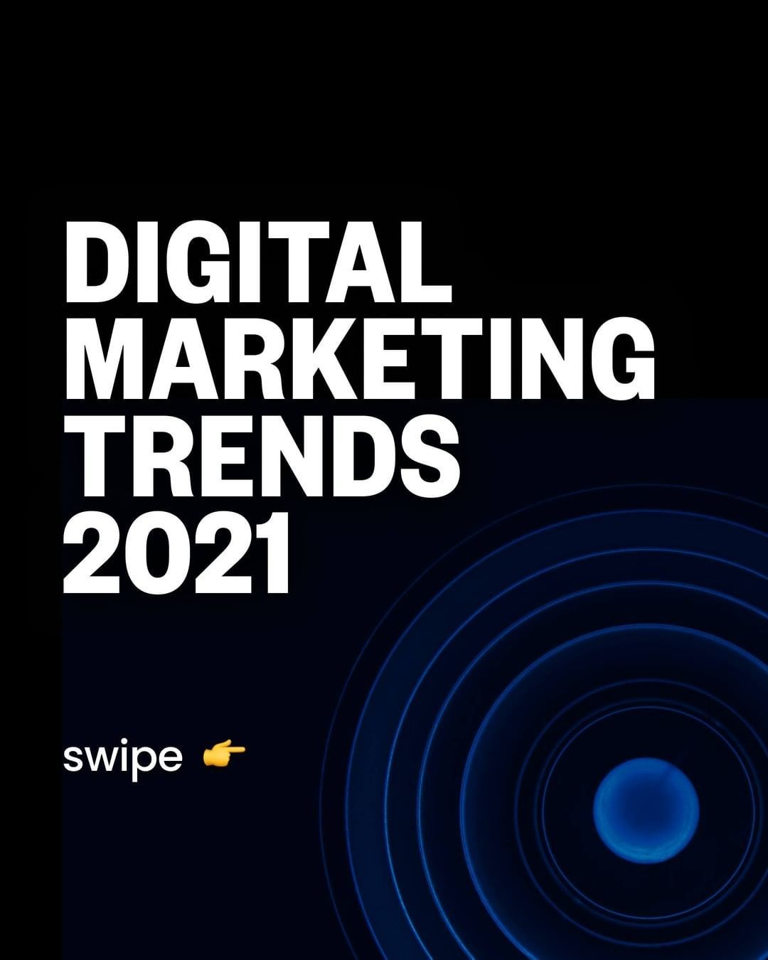 Quze Never Stop Learning S Instagram Profile Post As This Crazy Year Comes To A Close These Ar In 2021 Digital Marketing Trends Digital Marketing Marketing Trends