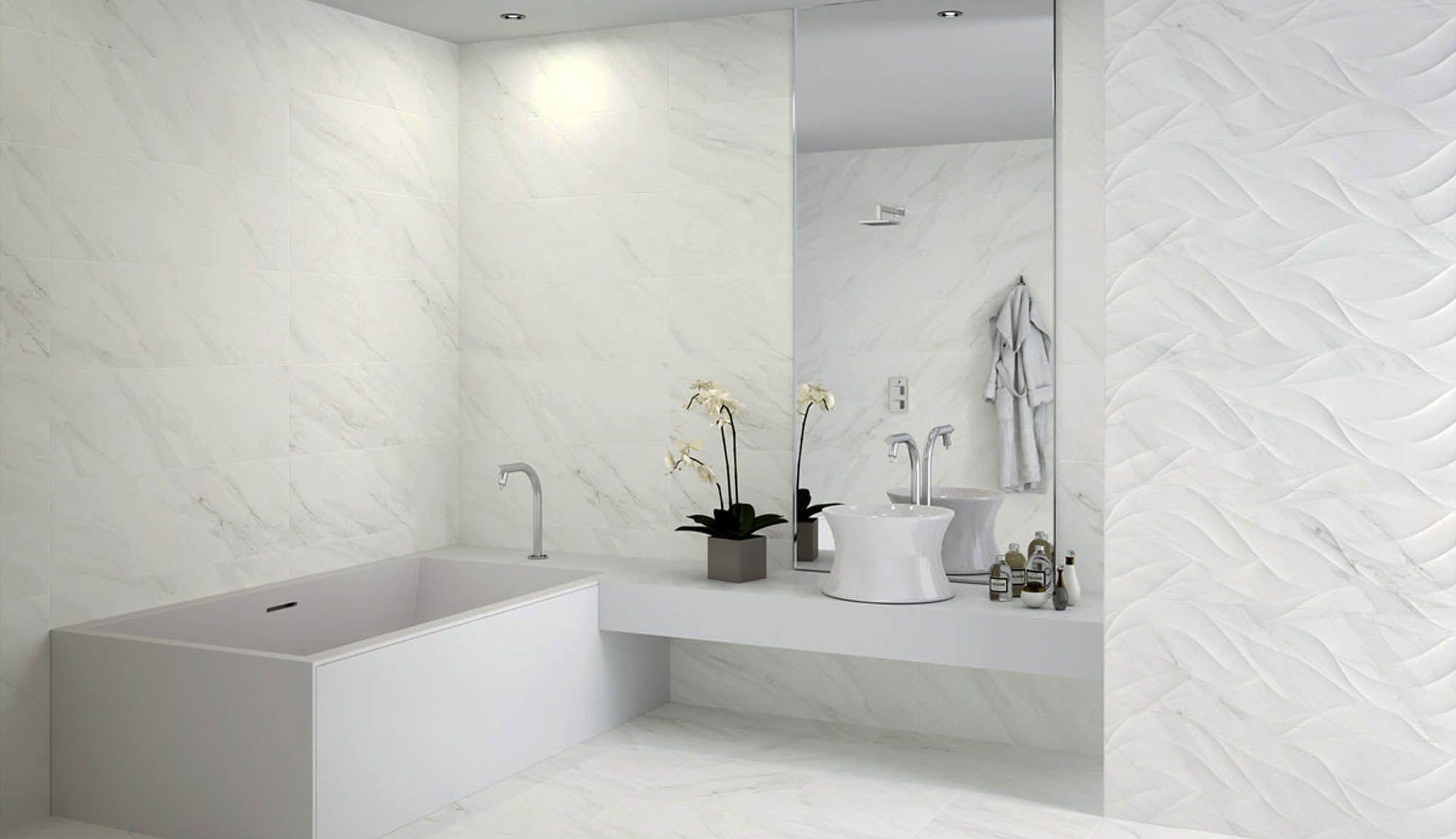 Bathroom Wall Tile Bernini Floors Tiles Orlando