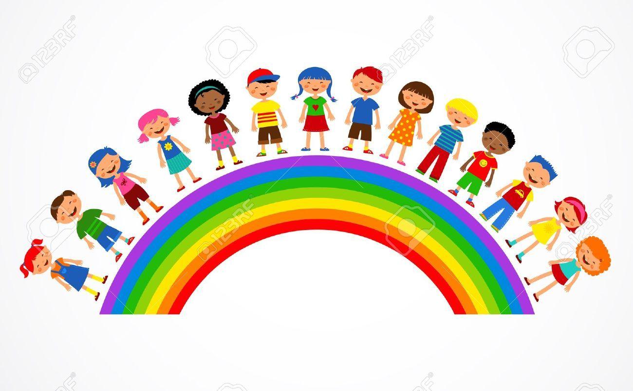 Extension Colorate Per Bambini stock photo nel 2020 (con immagini)   illustrazioni