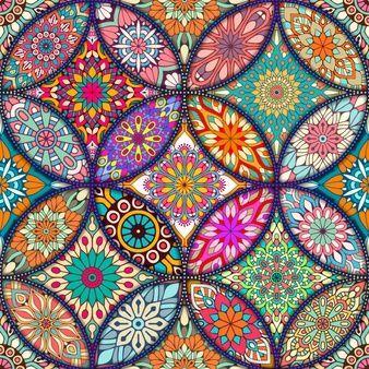 Pin By Ebru Durak On Resimler Pinterest Mandala Mandalas And Patterns Bunte Hintergrunde Bemalte Kreuze Wie Man Blumen Malt