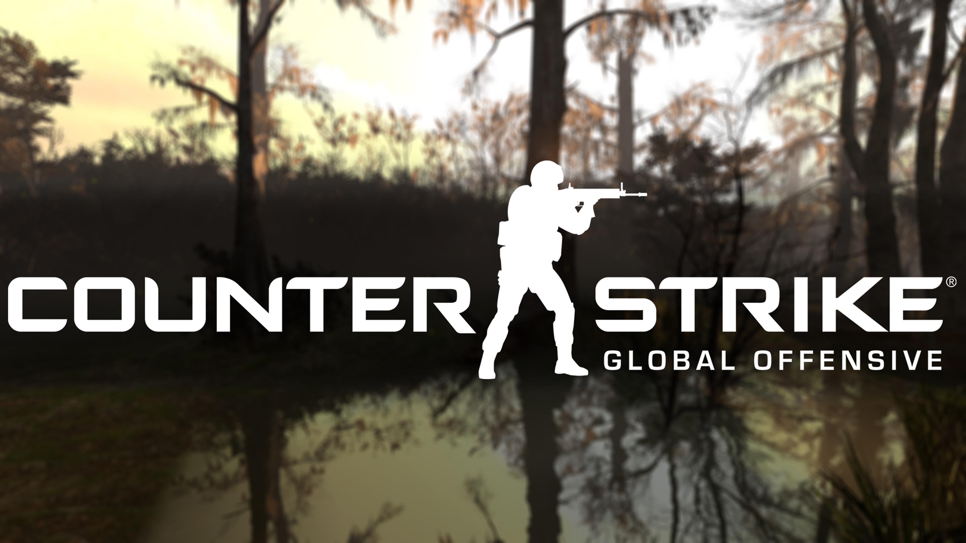 Csgo Swamp Wallpaper Games Globaloffensive Csgo Counterstrike Hltv Cs Steam Valve Djswat Cs16 Swamp Offensive Wallpaper