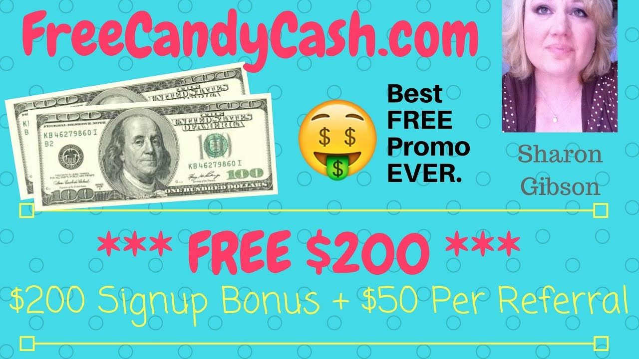 Chase bonus free 200 chase bank bonus plus 50 per