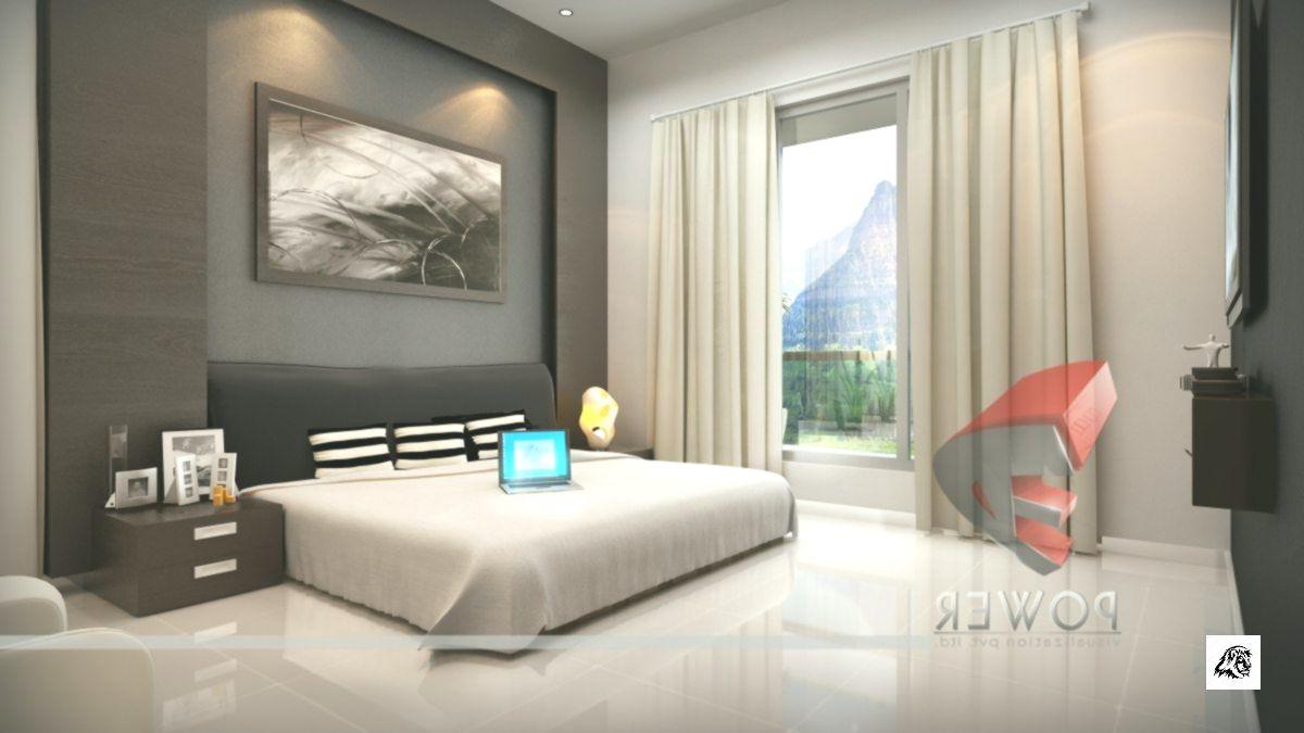 23 Interior Design Bedrooms Amazing Bedroom Ideas 2019