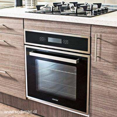 Muebles para hornos empotrables saferbrowser yahoo image for Hornos para cocina precios