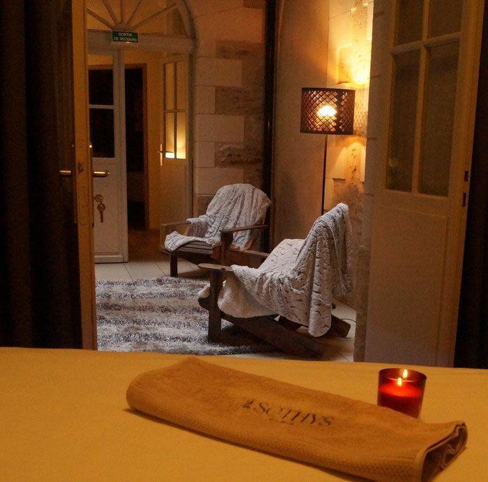 Notre Histoire Le Patio Des Capucines Institut De Beaute Bar A The Decoration Maison Patios Institut De Beaute