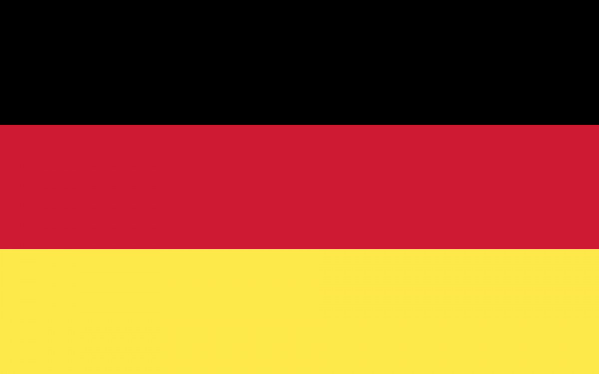 Flag Germany German Flag Flag Cool Desktop Backgrounds