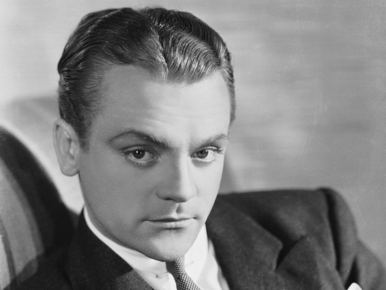 James+Cagney | James Cagney )( Filmografia )( ACTOR )