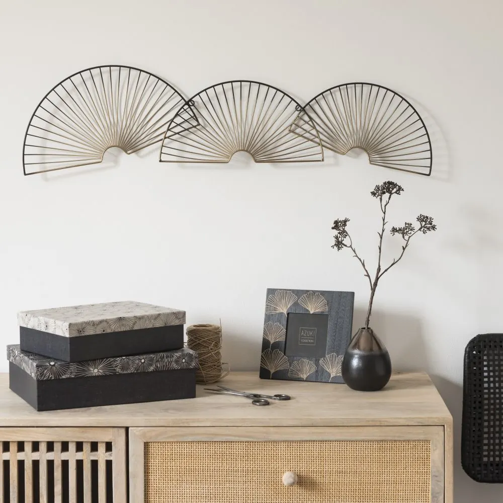 Ventagli Da Parete Decorativi decorazioni parete | decorazioni, decorazioni della parete