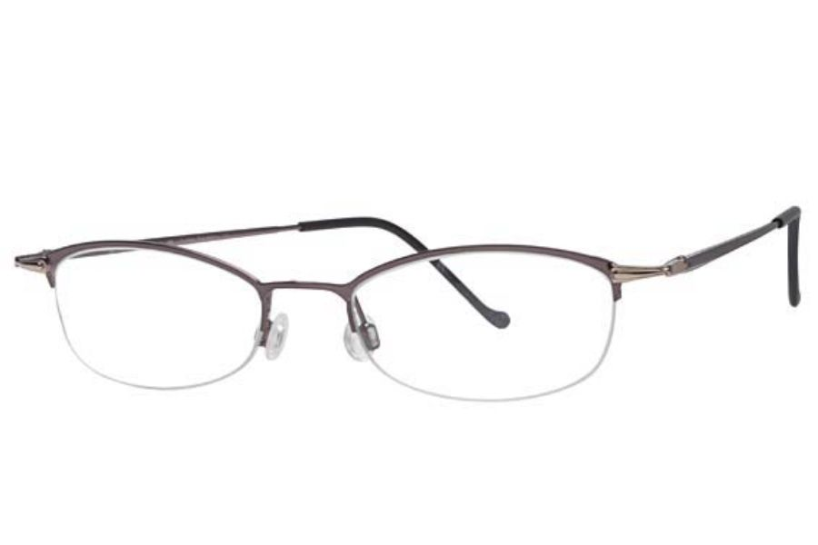 4d8707c0806 Neostyle College 312 Eyeglasses in Neostyle College 312 Eyeglasses