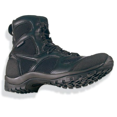 Blackhawk warrior wear light assault black blackhawk warrior wear blackhawk warrior wear light assault black blackhawk warrior wear is footwear made for those with publicscrutiny
