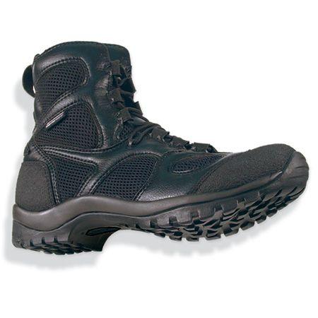 be19c10f9d3 Blackhawk Warrior Wear Light Assault Boot | Sales & Promotions ...