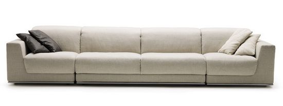 Awesome Long Sofa #9 Long Sectional Sofa Design Sectional Sofa Bed With  Side Table