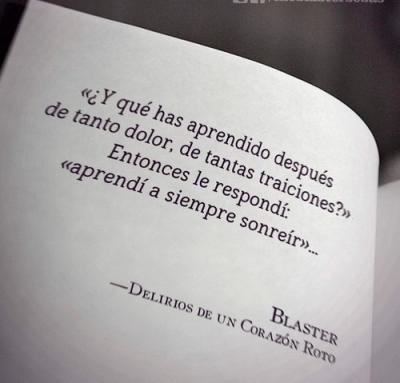 Delirios De Un Corazon Roto Tumblr Frases Bonitas Frases Frases De Inspiracion