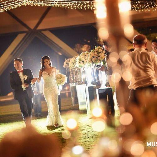 Foto Hiburan Dj Pernikahan Oleh Music For Life Bali Wedding Dj Pernikahan Dj Inspirasi