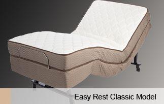 adjustable beds bed bed mattress