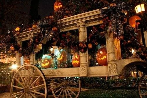 Pin by Sherii L Alexander on **Welcoming Autumn Home** Pinterest