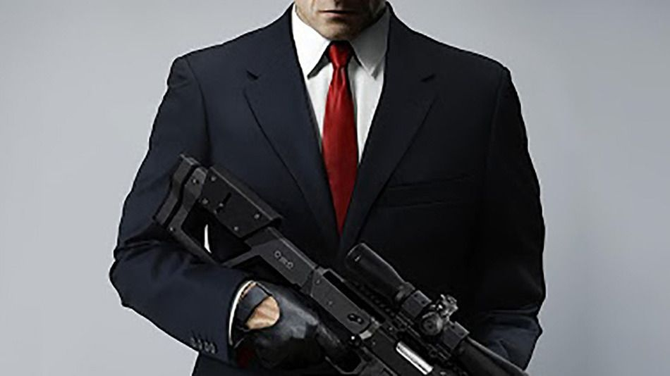 5 can'tmiss apps Workflow, Popcorn Buzz, 'Hitman Sniper