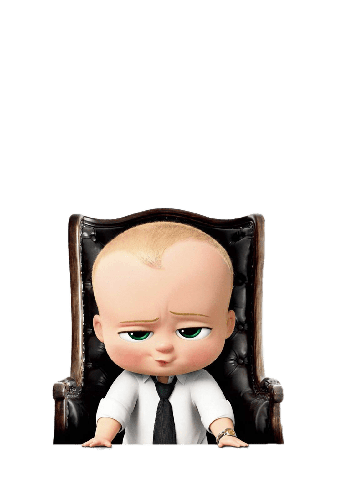 Pin By Carmen Escalante On Boss Baby The Baby Boss Boss Baby Baby Products 2017 Baby Images
