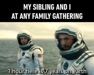 Via Me Me Funny Memes Work Memes School Starts Tomorrow