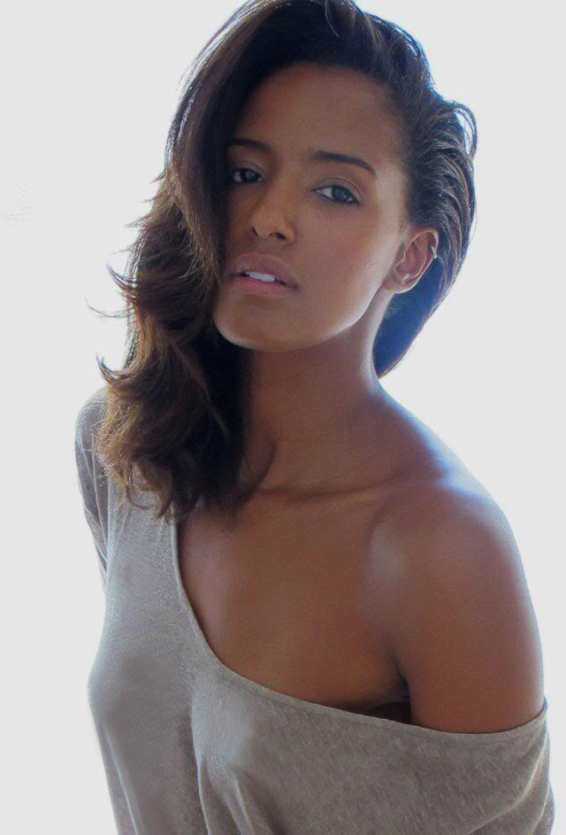 eritrean women - Google Search | Mulher Negra | Pinterest | Ricerca ...
