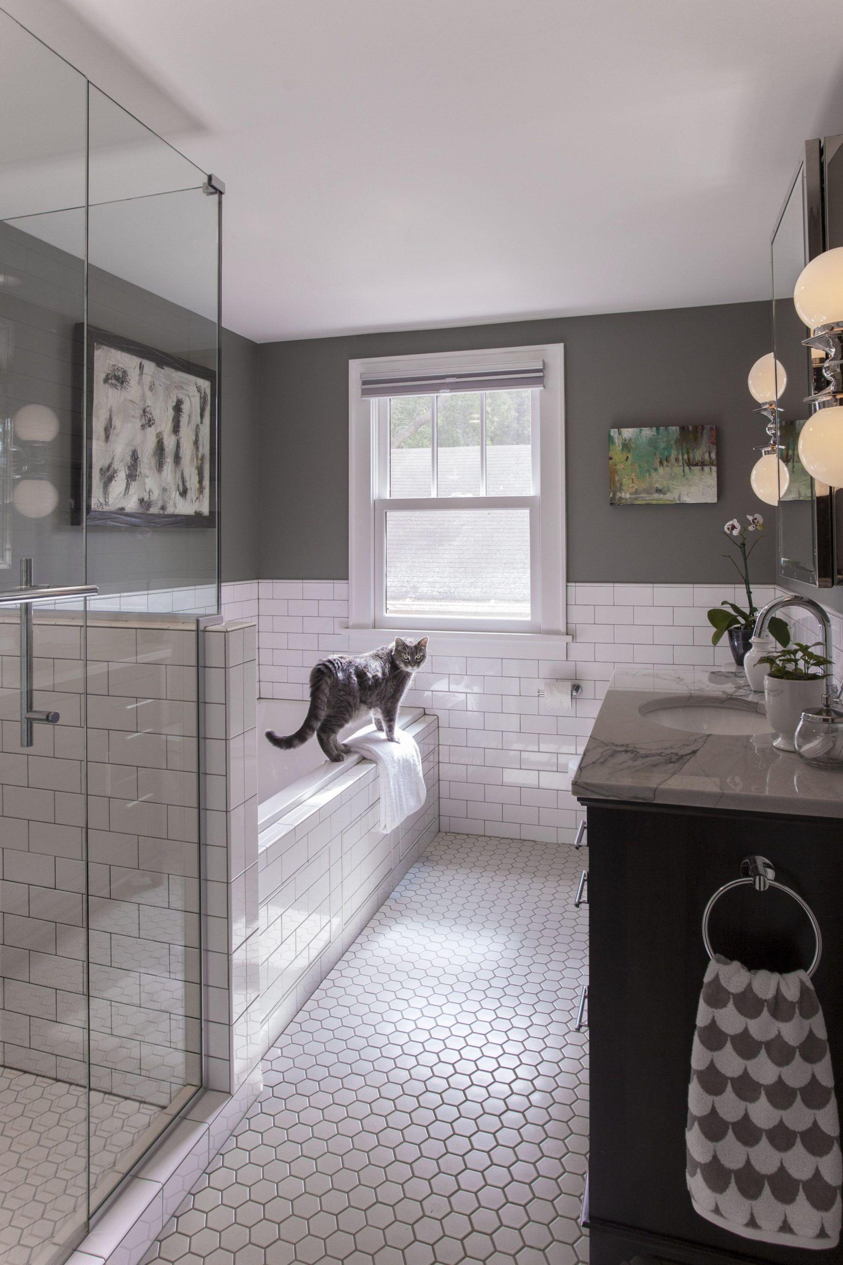 5+ Small Master Bathroom Remodeling Ideas Cool in 5  Bathroom