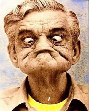 No Teeth Try Not To Laugh Funny Poses Old Man Pictures Funny Images