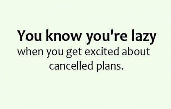 Cancelled plans? Not a problem... Cc: @urbanebloc