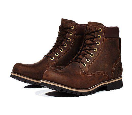 850912e8ed MODELOS DE ZAPATOS BOTINES PARA HOMBRES  botines  hombres  modelos   modelosdezapatos  zapatos