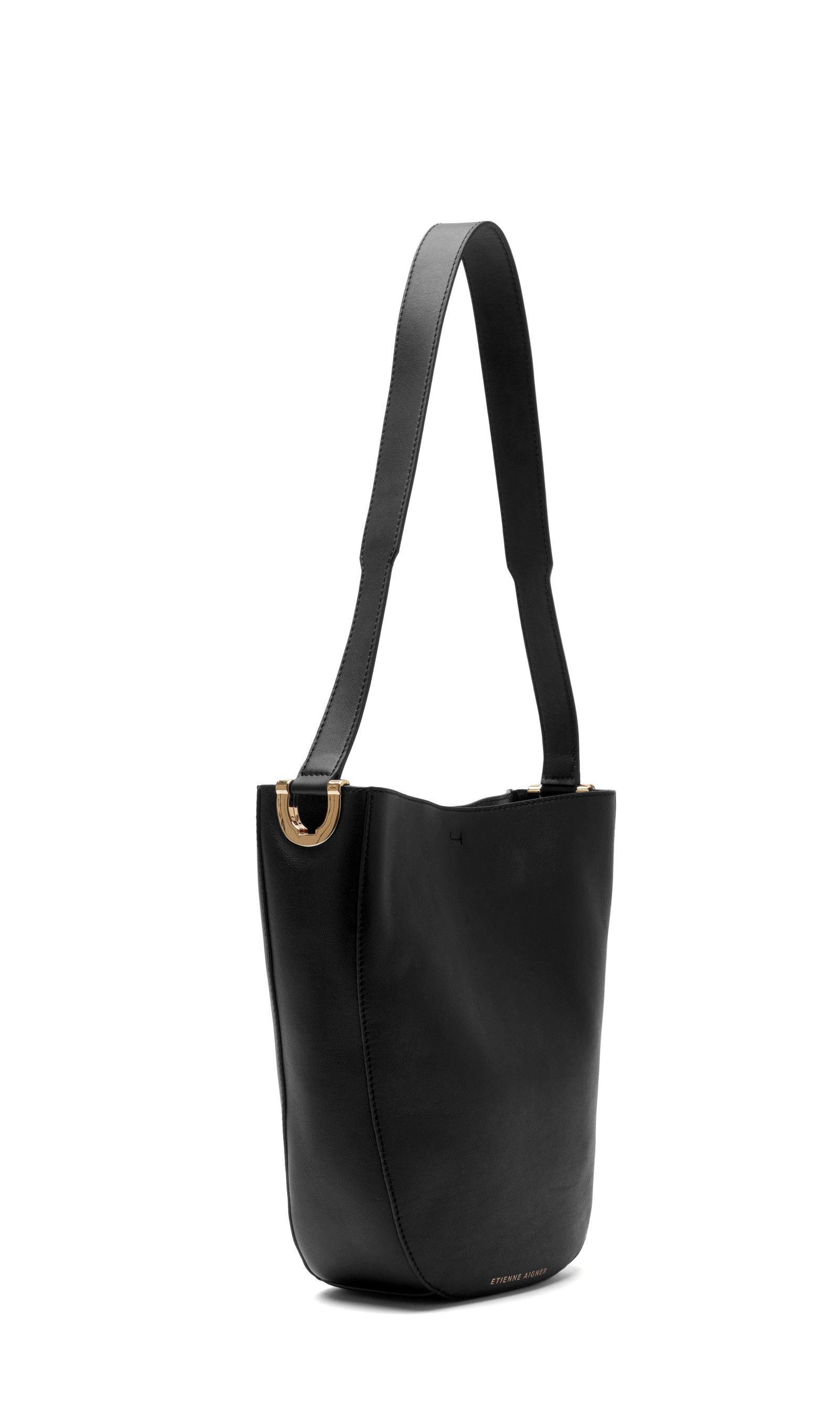 Mara Mini Hobo Bag 295USD | Handbags | Pinterest | Minis, Bags and ...