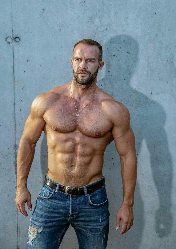 502 best Masc. images on Pinterest | Hot guys, Hot men and Baby boy