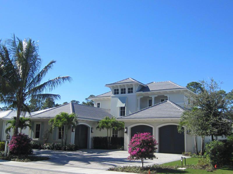 Multi Million Dollar Sales In Palm Beach Gardens April 2016 Palm Beach Gardens Florida Homes For Sale Palm Beach