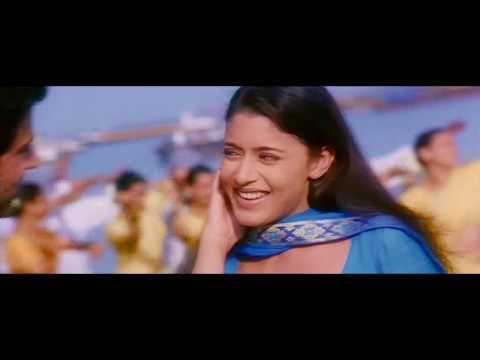 Aaja Mahiya Fiza 720p Hd Song Latest Bollywood Songs Songs Bollywood Music