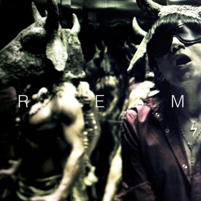 REM by Mr. Children