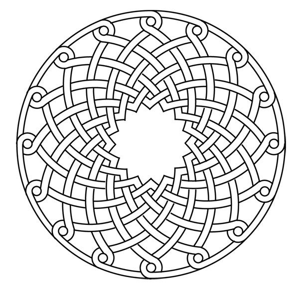 armenia coloring pages - photo#48