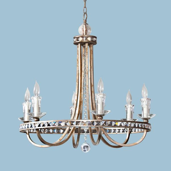 Candice Olson Chandeliers Lighting Collections Chandelier Light