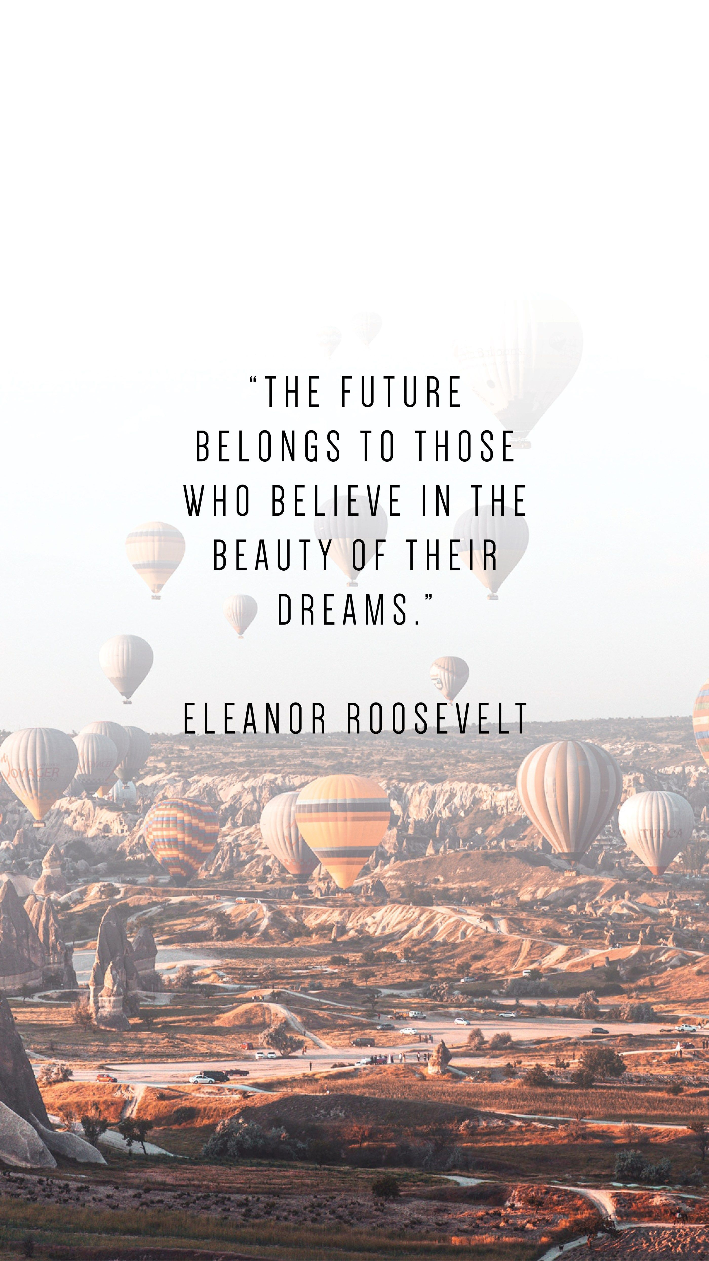 Be inspired to pursue dream life with these phone wallpaper quotes to inspire. Eleanor Roosevelt quote #quotes #wanderlust #inspiration #phonewallpaperBe #inspired #to #pursue #dream #life #with #these #phone #wallpaper #quotes #to #inspire. #Eleanor #Roosevelt #quote ##quotes ##wanderlust ##inspiration ##phonewallpaper #Quotes