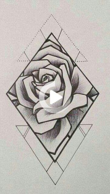 45 idee migliori per idee tatuaggio disegni Roses  45 idee migliori per idee tatuaggio disegni Roses  miglior film per le idee del tatuaggio primi piccoli per il vostro g...