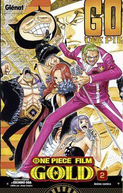 Épinglé sur Manga lus